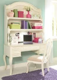 office desk hardware. Interesting Large Size Of Desk Hardware Parts Pottery Barn Look Alike Corner Office Interior Furniture Supplier