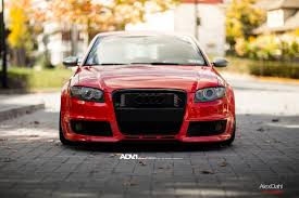 100% Quality Audi RS4 HD Wallpapers #TFV13TFV, HDQ Wallpapers