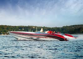 at secure insurance solutions we want to make sure that your yacht insurance your boat insurance or insurance for your other watercraft cover you for all