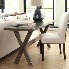 designer home office desk. Home Office Desk Design Maple Live Edge Designer Uk .