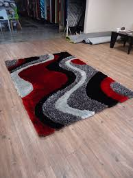 49 most fab blue and grey rug black and white rug gray area rug 6x9 area