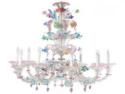 chandelier chandelier lamp vintage chandelier colored glass with regard to colorful chandeliers view