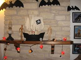 Pirate Decor For Bedroom Bedroom Pirate Decorations For Boys Bedroom Hat Edible