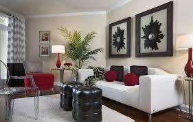 Interior  Living Room Decor Gray Walls Encouraging Decorating Small Living Room Design Tumblr