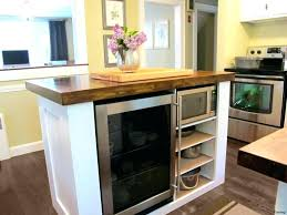Kitchen Islands Build Kitchen Island Table Kitchen Build A Kitchen