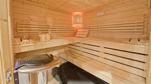 Faire un sauna maison belle interieur design 11 architecte dint233rieur good 9 installer int233rieur chez soi 660x371