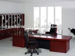 wooden office furnitureoffice tableexecutive desk best office tables