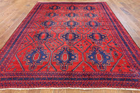 direct tribal area rug southwestern rugs african southwest residenciarusc com