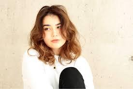 似合う髪型診断似合う髪型は顔の形で決まるってウワサ Hair