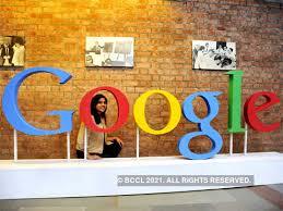 11 skills you need to get a $100,000 job at Google - 11 skills you need to  get a $100,000 job at Google | The Economic Times