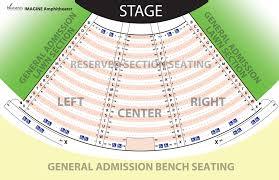 Seating Chart Terry Fator Las Vegas Canceled Essentia Health Presents Terry Fator Bluestem