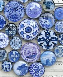 Blue And White China Pattern Interesting Blue And White China Pattern Blue And White China Pattern Rug
