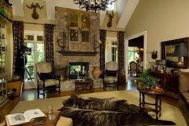 ... Southern Living Room Ideas With Family Room ...