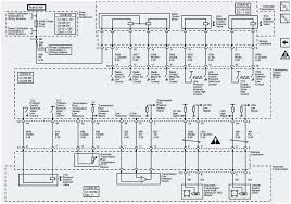 08 jeep wrangler fuse diagram schematic diagram electronic for 08 jeep wrangler fuse diagram schematic diagram electronic for option 2009 jeep patriot fuse box diagram