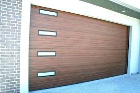 insulated garage door reviews glass garage doors cost also door repair replace rollers s glass garage