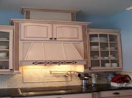 cleaning kitchen cabinet doors. Image Of: How To Clean Greasy Kitchen Cabinets Hardware Cleaning Cabinet Doors O