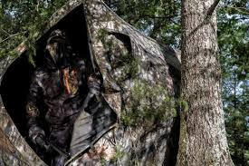 Mossy Oak Patterns Beauteous Mossy Oak Eclipse Pattern For Men Women And Youth Available At Walmart
