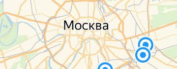 «<b>Кровати</b> Астория» — Мебель — купить на Яндекс.Маркете