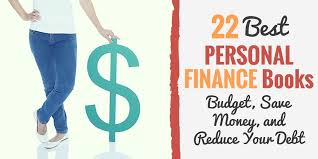 budgeting or personal finance for college students 22 best personal finance books budget save money and reduce your