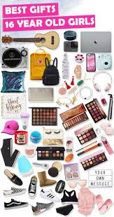 birthday present for 16 year old sweet 16 gift ideas for 16 year old s gifts