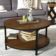 wayfair coffee tables wayfaircouk uk round glass