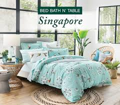 bed bath beyond kitchen rugs best of bbnt singapore of bed bath beyond kitchen rugs luxury