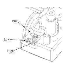Amazon wexco 4r2 24 r110d 2 5 wiper motor 24v automotive and afi wiring diagram