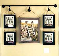 diy window framing best unique framing ideas images on home ideas within eye catching window frame diy window