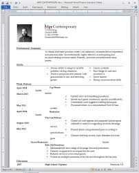 Resume For B Schools Format Essay Wikipedia Free Encyclopedia Top