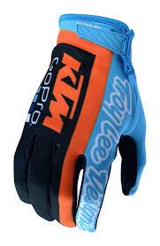 2018 ktm ultra team. perfect team 2018 troy lee designs ktm mx team motocross gear tld gp air combo navy in ktm ultra team