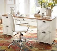 home office pottery barn. Whitney Rectangular Desk | Pottery Barn AU. DeskHome Office Home E