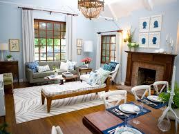 Pale Blue Living Room Similiar Light Blue Room Keywords