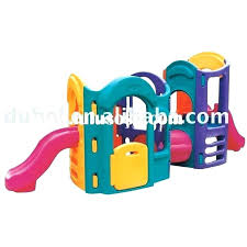 backyard playsets for toddlers plastic outdoor for toddlers outdoor for toddlers backyard playground old school equipment backyard playsets for toddlers