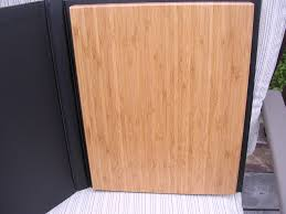 Flat Panel Kitchen Cabinet Doors Avalon Flat Panel Cabinet Standard