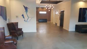 polished concrete floor loft. Image Of: Polished Concrete Floors Seattle Wa Trusted Contractor In Flooring Floor Loft