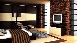 Modern Master Bedroom Decorating Master Bedroom Decorating Ideas Contemporary Luxhotelsinfo