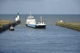 """Résultat de recherche d'images pour """"le tréport port maritime"""""""