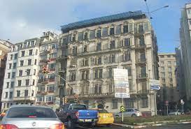 File:İstanbul, Beyoğlu, Refik Saydam Cad. Dec 2013 r1.JPG - Wikimedia  Commons