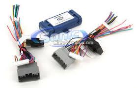 boss bv9986bi wiring diagram wiring diagram for car engine boss radio wiring harness