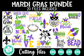Files svg svg files file icon symbol icons computer icon web mail folder icon set internet communication office template magnifying glass element collection lock document technology file folders sign earth data colorful envelopes business decoration color books almost files can be used for commercial. Pin On Svg Cut Files Cricut Silhouette
