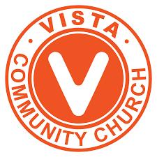 Vista Community Church Messages