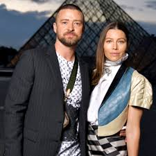 The singer and actor, 38, shared an apology to his wife of seven years, jessica biel on instagram. Justin Timberlake And Jessica Biel Working On Marriage Post Scandal