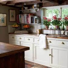 Small Cottage Kitchen Sweet English Country Kitchens New House Pinterest Beautiful