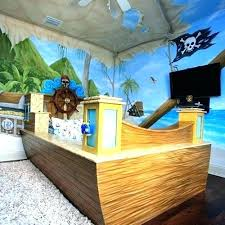 pirate room decoration pirate themed bedroom furniture pirate room decor pirate bedrooms pirate themed furniture nautical theme decorating ideas caribbean