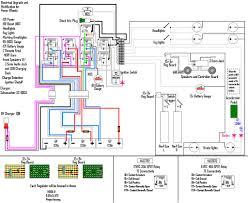 3 battery boat wiring diagram best of boat battery switch wiring rv battery hookup diagram best of rv battery isolator wiring diagram luxury wiring diagram od rv