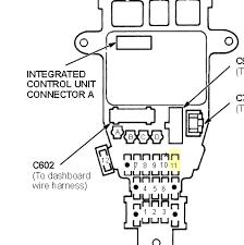 1996 jeep cherokee radio wiring color diagram 1996 image 97 isuzu rodeo radio wiring diagram likewise 2001 saturn radio wiring diagram moreover jeep grand cherokee