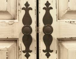 interiors design wallpapers interior door handles with backplates best interiors design wallpapers