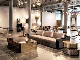 best used furniture stores in los angeles designer furniture stores houston tx best modern furniture stores in los angeles furniture cool furniture stores nyc with floor and modern lamp also table and