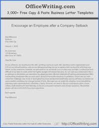 Sample Of Promotion Letter Applying For Promotion Cover Letter Promotion Letter Sample Sample