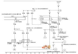hydraulic solenoid valve wiring diagram wiring diagram Hydraulic Solenoid Valve Wiring Diagram hydraulic solenoid valve wiring diagram in 201147213644683 gif wiring diagram for solenoid hydraulic valve